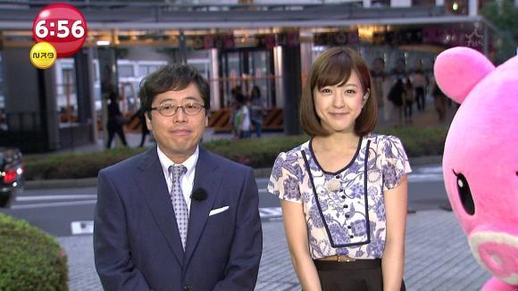 furuyayuumi_20130628_32.jpg