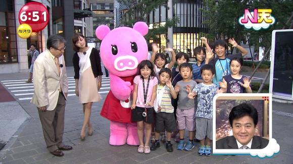 furuyayuumi_20130703_05.jpg
