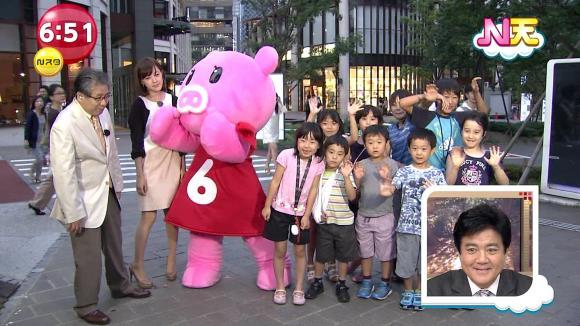 furuyayuumi_20130703_06.jpg