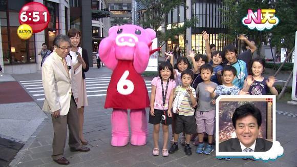 furuyayuumi_20130703_07.jpg