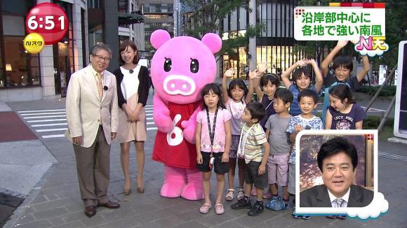 furuyayuumi_20130703_08.jpg