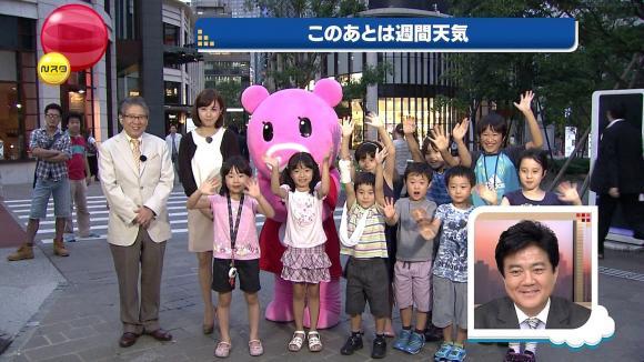 furuyayuumi_20130703_09.jpg