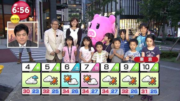 furuyayuumi_20130703_10.jpg