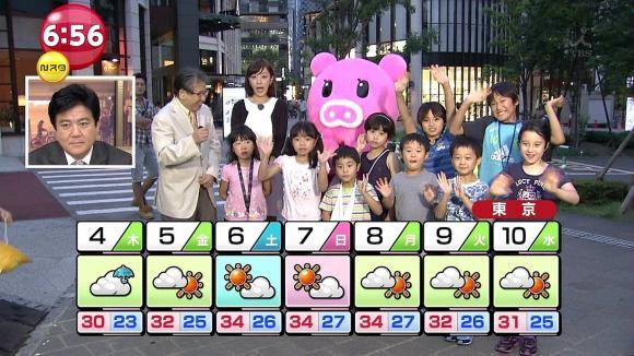 furuyayuumi_20130703_11.jpg