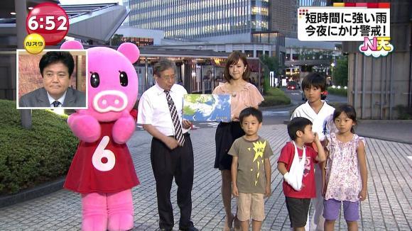 furuyayuumi_20130704_12.jpg