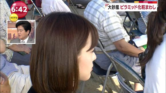 furuyayuumi_20130705_35.jpg
