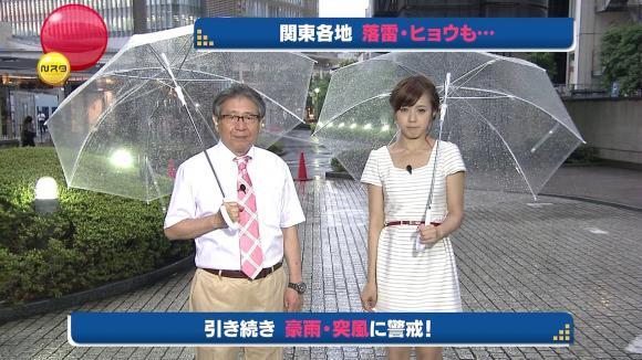 furuyayuumi_20130708_09.jpg