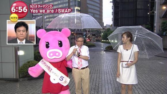 furuyayuumi_20130708_15.jpg