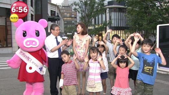 furuyayuumi_20130709_13.jpg