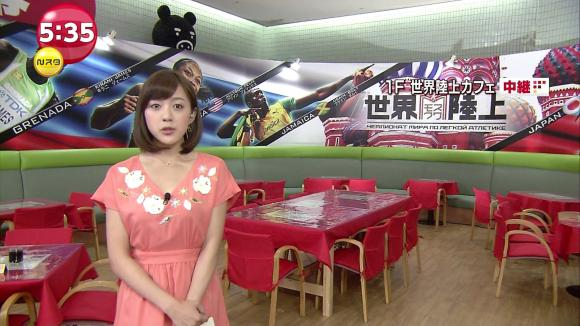 furuyayuumi_20130710_01.jpg