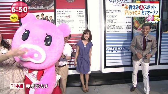 furuyayuumi_20130712_25.jpg