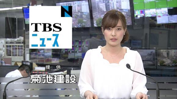 hayashiminaho_20130420_02.jpg