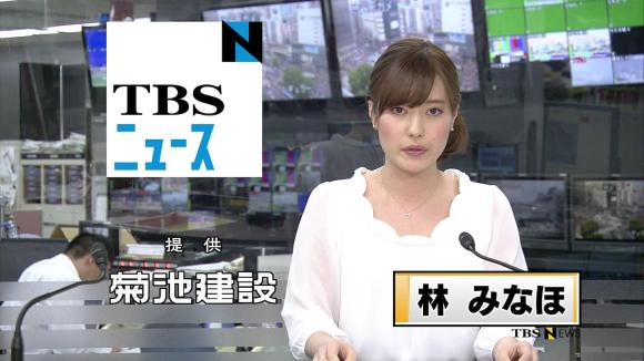 hayashiminaho_20130420_03.jpg