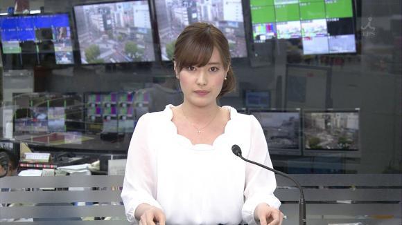 hayashiminaho_20130420_04.jpg