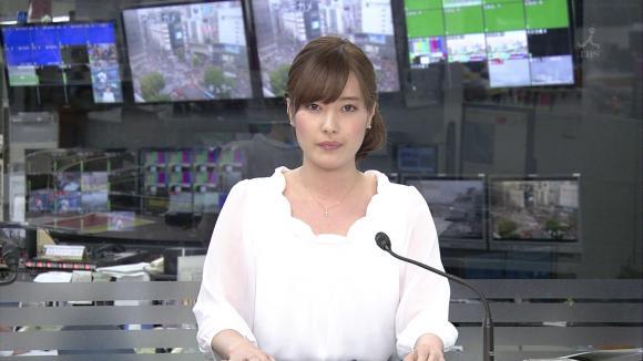 hayashiminaho_20130420_05.jpg
