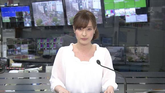 hayashiminaho_20130420_06.jpg