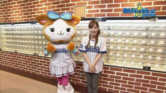 hayashiminaho_20130426_bay_04.jpg
