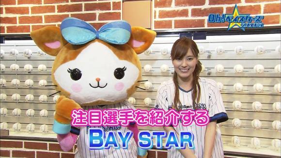 hayashiminaho_20130426_bay_07.jpg
