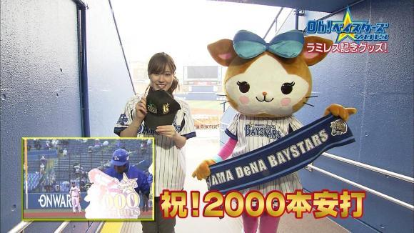 hayashiminaho_20130426_bay_18.jpg