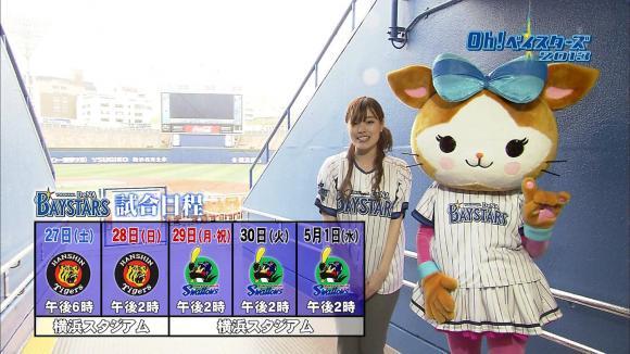 hayashiminaho_20130426_bay_21.jpg