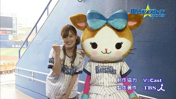 hayashiminaho_20130426_bay_25.jpg