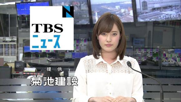 hayashiminaho_20130504_01.jpg