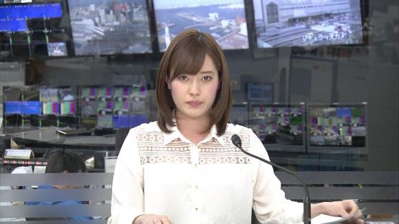 hayashiminaho_20130504_05.jpg
