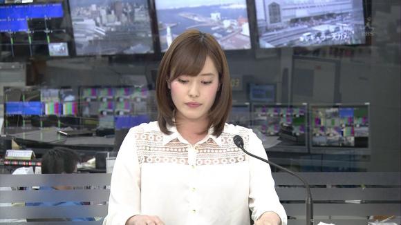 hayashiminaho_20130504_06.jpg