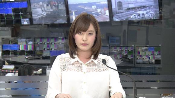 hayashiminaho_20130504_07.jpg