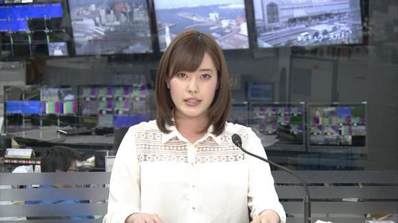 hayashiminaho_20130504_08.jpg
