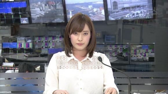 hayashiminaho_20130504_09.jpg