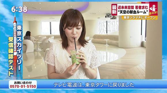 hayashiminaho_20130515_12.jpg