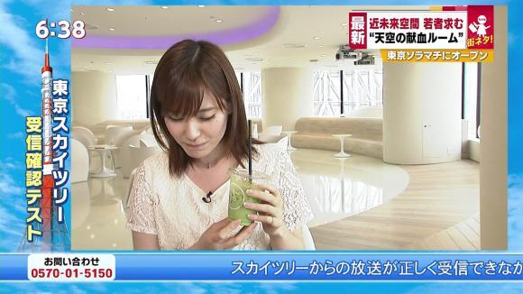 hayashiminaho_20130515_13.jpg