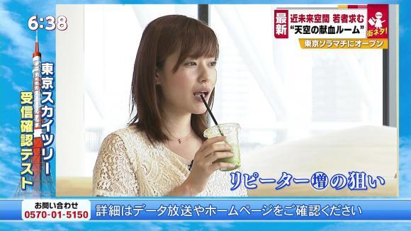 hayashiminaho_20130515_22.jpg