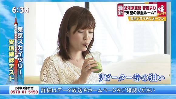 hayashiminaho_20130515_23.jpg