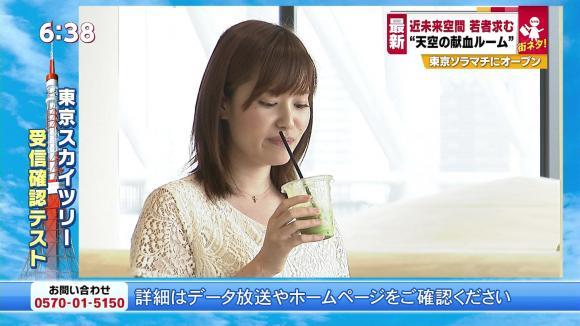 hayashiminaho_20130515_24.jpg