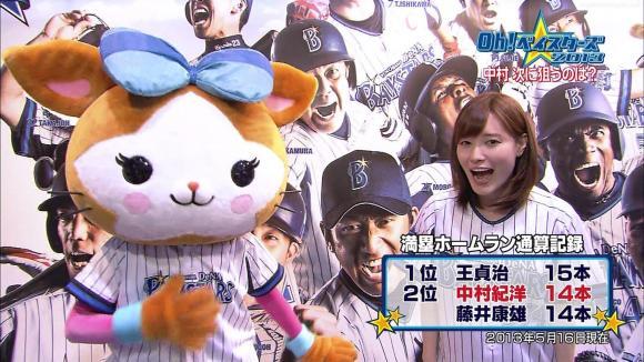 hayashiminaho_20130517_08.jpg
