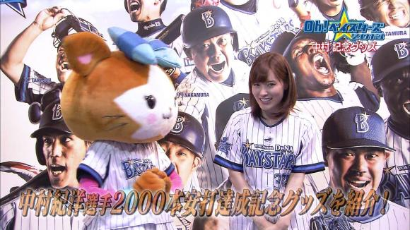 hayashiminaho_20130517_11.jpg