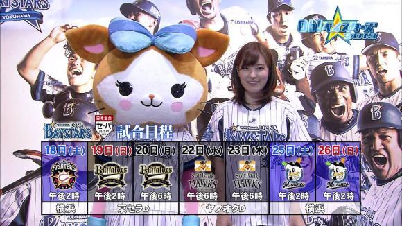 hayashiminaho_20130517_19.jpg