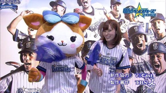 hayashiminaho_20130517_21.jpg