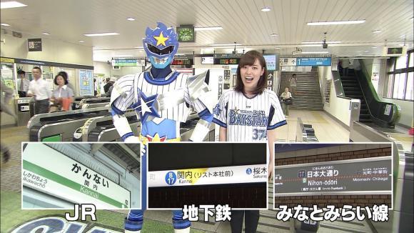 hayashiminaho_20130524_06.jpg
