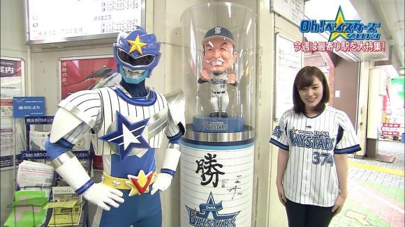hayashiminaho_20130524_12.jpg