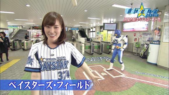 hayashiminaho_20130524_15.jpg