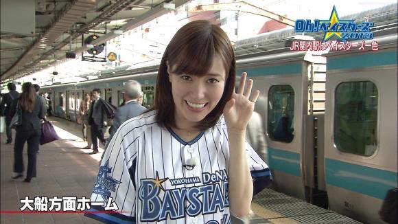 hayashiminaho_20130524_19.jpg