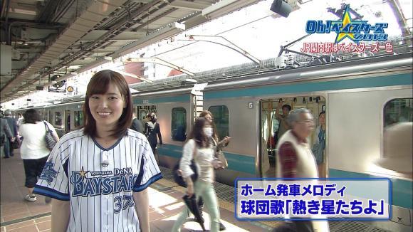hayashiminaho_20130524_22.jpg