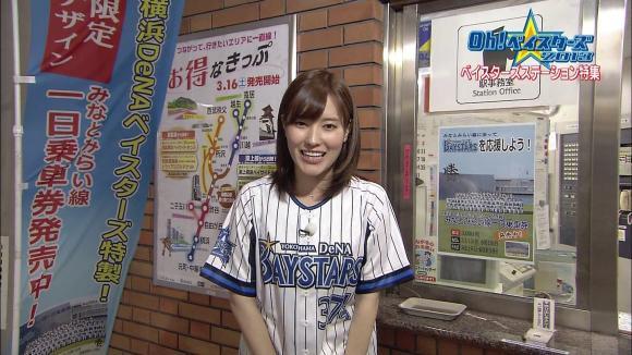 hayashiminaho_20130524_34.jpg