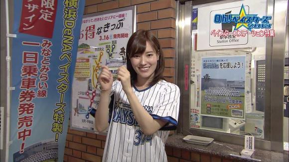 hayashiminaho_20130524_36.jpg