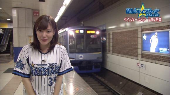 hayashiminaho_20130524_42.jpg