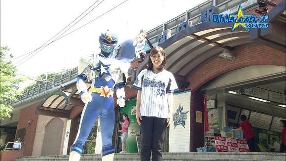 hayashiminaho_20130524_47.jpg