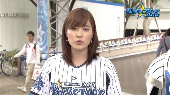 hayashiminaho_20130531_02.jpg